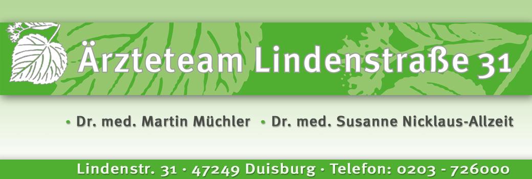 Hausarzt-Buchholz